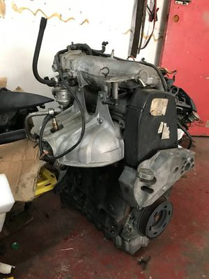 VW VOLKSWAGEN ENGINE 2.0 for Sale in Largo, FL