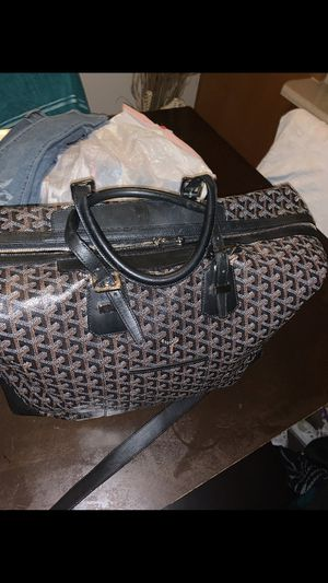 Go yard Duffle Bag for Sale in Oakland, CA