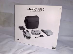 Magic Air 2 fly more combo for Sale in Los Angeles, CA