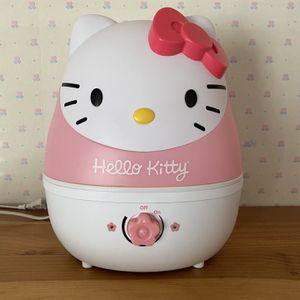 Hello Kitty Mini Humidifier for Sale in Burbank, CA