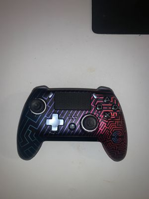 Scuf vantage controller for Sale in Neffsville, PA