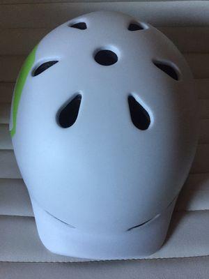 Helmet for Sale in Tukwila, WA