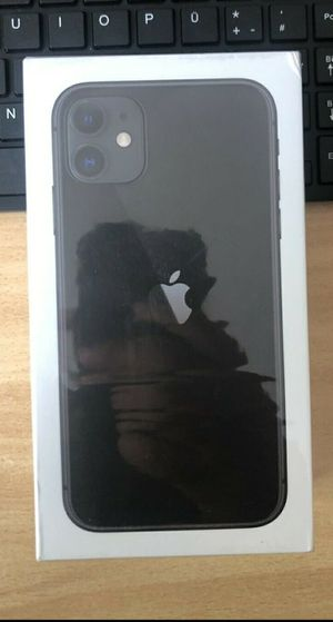 IPhone 11 Pro Max (No Credit History Check) - Same Day Pickup - Financing Option for Sale in Tampa, FL