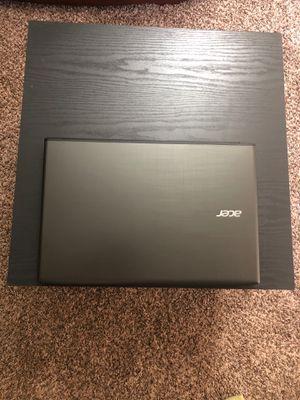 "Acer aspire E15 intel core i5 15.6"" laptop for Sale in Spokane, WA"