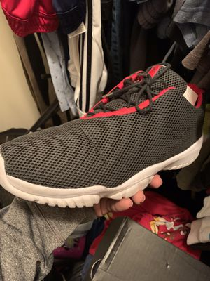 Air Jordan Future Low 'Bred' for Sale in Fairburn, GA
