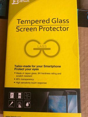 Glass screen protector for Sale in Santa Ana, CA