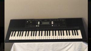 Yamaha keyboard for Sale in Portland, OR