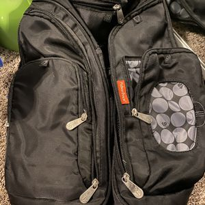 Diaper Bag Backpack for Sale in Leona Valley, CA