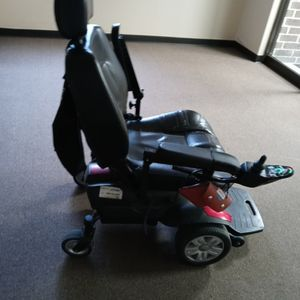 Scooter Chair for Sale in Bellwood, IL