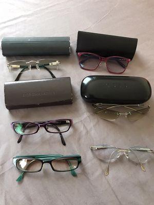 Reading glasses for Sale in Vista, CA