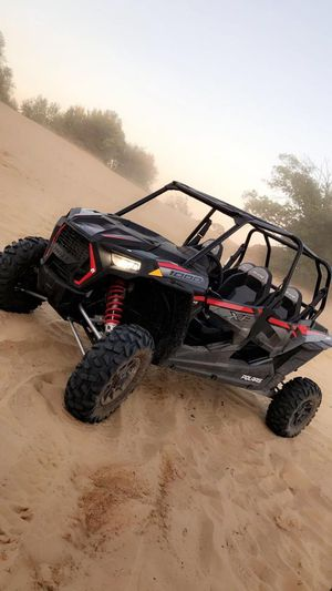 2019 polaris rzr 1000xp 4 for Sale in Chicago, IL
