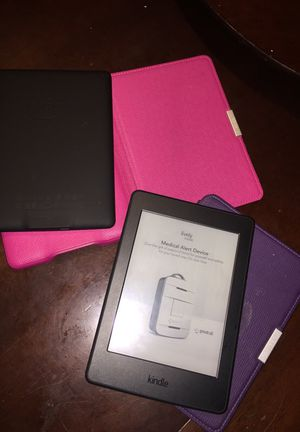 Kindle for Sale in Hialeah, FL