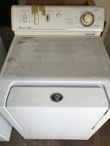 Maytag dryer with free Kenmoore washer free delivery for Sale in Columbia, SC