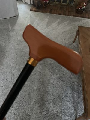 Gently used cane for Sale in Columbus, OH