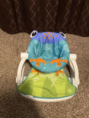 Sit Me Up baby seat for Sale in Dallas, TX