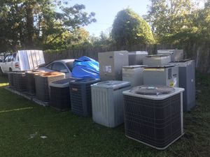 Used ACs for Sale in Jacksonville, FL