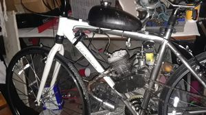 Trek Bike for Sale in Montclair, CA