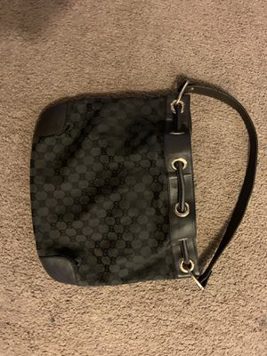 Gucci bag for Sale in Vallejo, CA