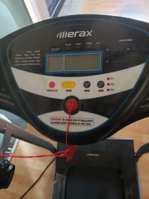 Treadmill medium size. for Sale in Hillsboro, OR