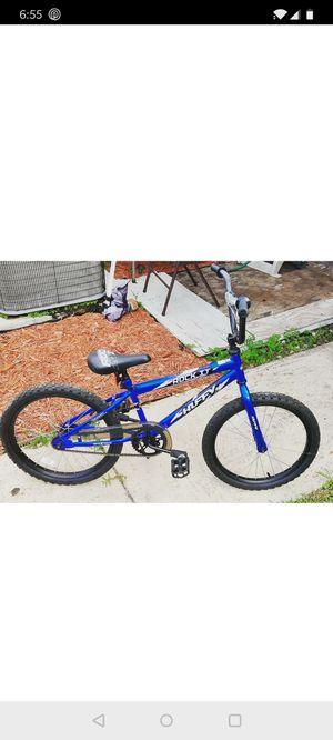 kids bike for Sale in Largo, FL