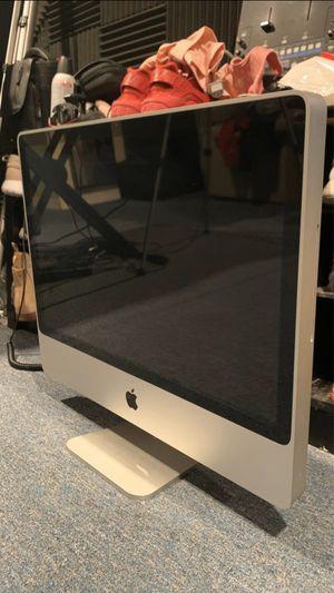 2007 IMAC COMPUTER (FRESH) for Sale in Washington, DC