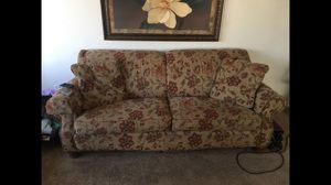 Couches for Sale in Riverside, CA