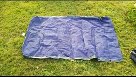 Air Bed Mattress with Pump for Sale in Mechanicsburg,  PA