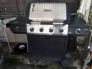 BBQ GRILL for Sale in Davenport, FL