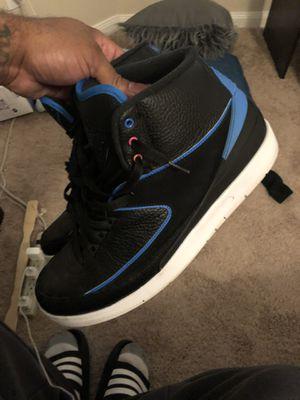 Jordan Retro 2 size 13 for Sale in McKinney, TX