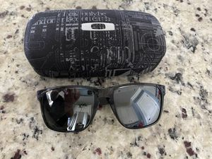 Oakley Holbrook XL Sunglasses for Sale in Charlotte, NC