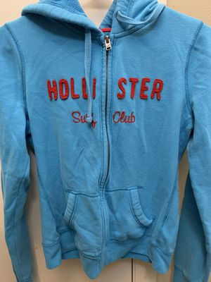 Hollister Hoodie for Sale in North Wales, PA