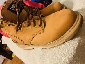 PRO- Timberlands sz 10 for Sale in Boston, MA