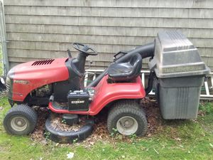 Lawn mower for Sale in East Taunton, MA