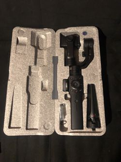 Zhiyun Smooth 4 for Sale in Santa Ana,  CA