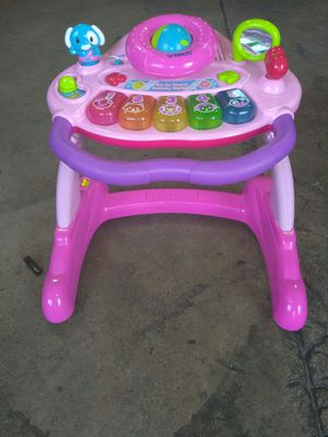 Kid toy for Sale in Miami, FL
