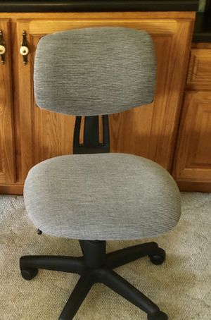 New And Used Desk For Sale In Kalamazoo Mi Offerup