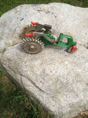 Walking lawn sprinkler for Sale in North Reading, MA