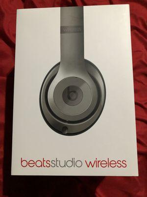 Beat Wireless headphones for Sale in Laredo, TX