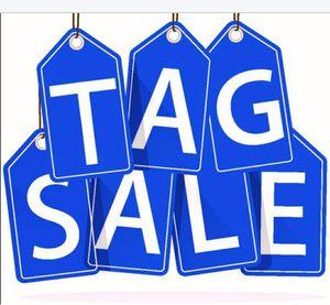 Tagsale prospect street Portland for Sale in Cromwell, CT