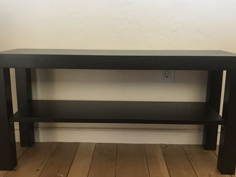 Two Tier Shelf for Sale in Alameda,  CA