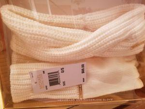 MK gloves for Sale in Jacksonville, FL