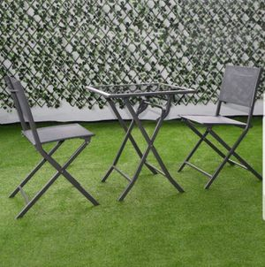 New And Used Patio Furniture For Sale In Sarasota Fl
