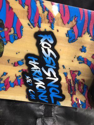 Women's snowboard 150 for Sale in San Diego, CA