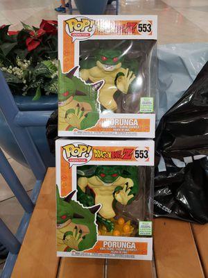 "Dragonball Z ""Porunga"" for Sale in Boston, MA"