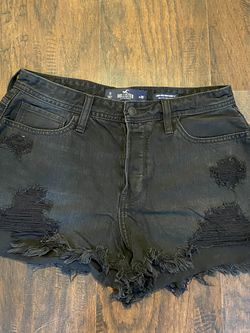 Hollister Shorts for Sale in Fresno,  CA