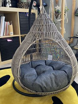 Hanging Pet Bed Swing (dog Or Cat)!!! for Sale in Schaumburg,  IL