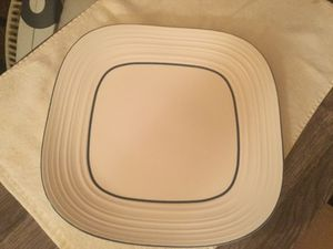 Mikasa 12 inch platter for Sale in Wichita, KS