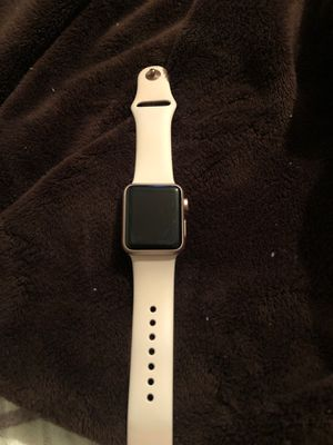 Apple iwatch for Sale in Modesto, CA