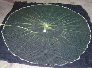 9' Casting Net (Fishing Net) for Sale in West Valley City, UT