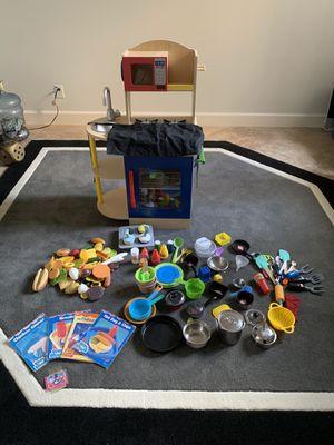 Kids Toys! Yard sale price! for Sale in Palm Beach Gardens, FL